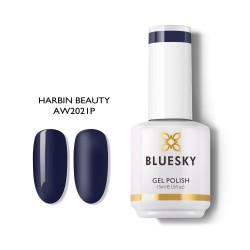 Ημιμόνιμο Βερνίκι Bluesky Fall With Me AW2021P Harbin Beauty 15ml