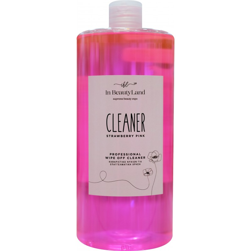FAS CLEANER 1000ml
