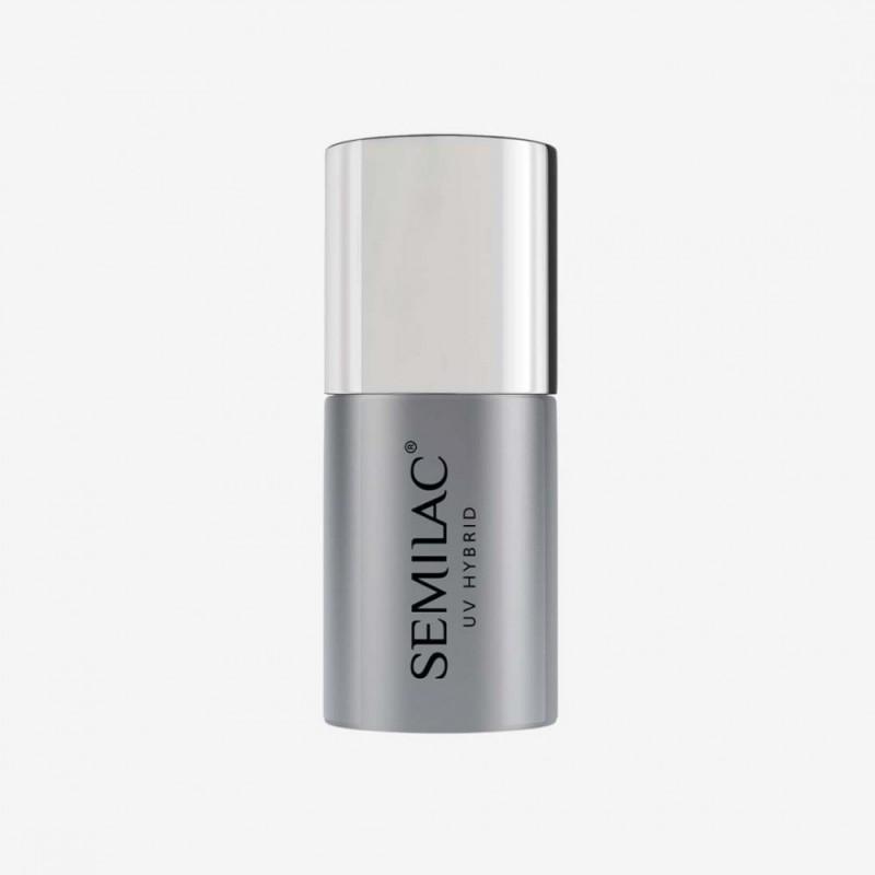 Semilac Top Coat No Wipe 11ML