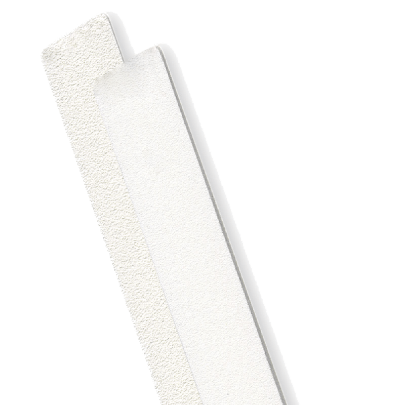 SNB Λευκή Λίμα 100/180