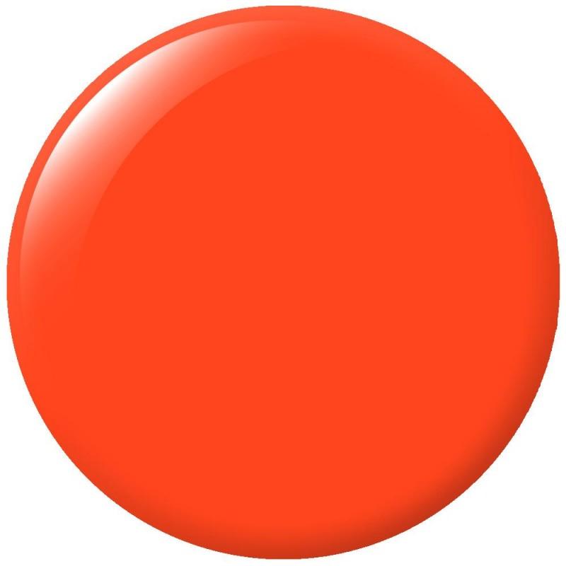 Απλό Μανό Duri 90 Tangerine Peel 15ml