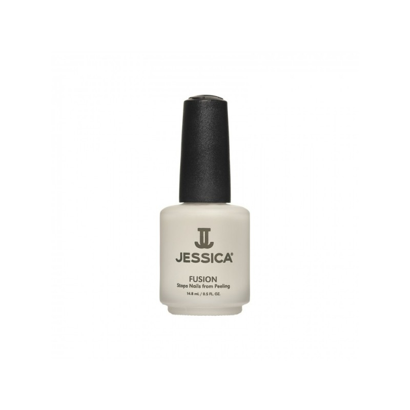 Jessica Fusion- Stops Nails From Peeling 14.8ml