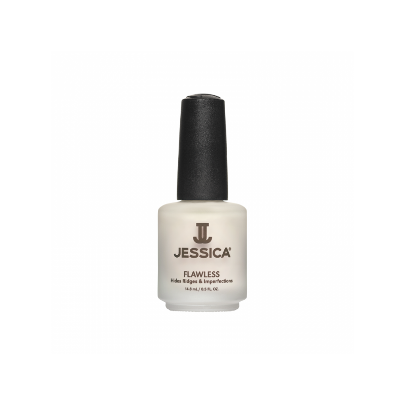 Jessica Flawless - Hides Ridges & Imperfections 14.8ml