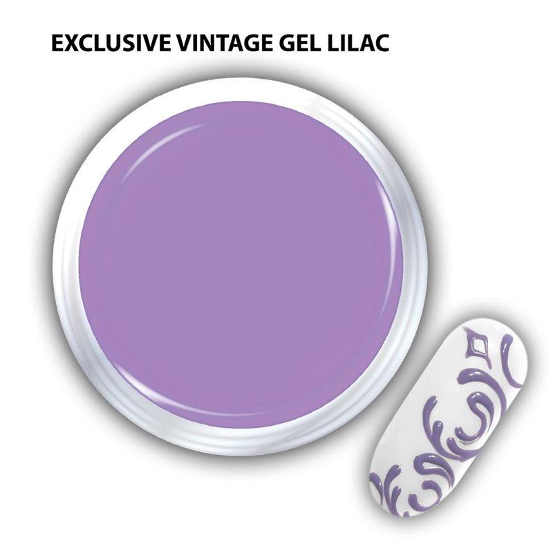 J.K Exlusive Vintage Lilac  (140166)