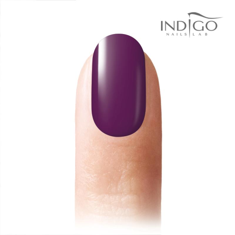 Indigo Mousse gel -Donatello 4ml