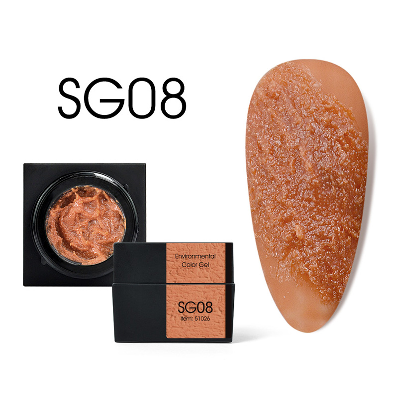 Canni Gypsum SG08 5g