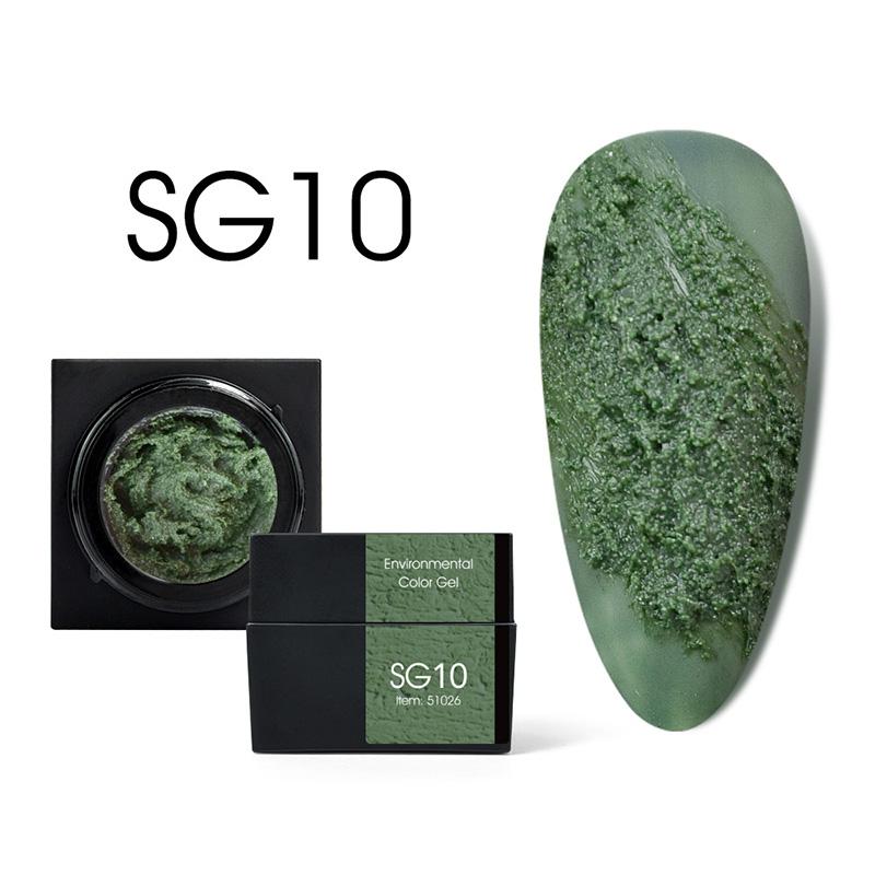 Canni Gypsum SG10 5g
