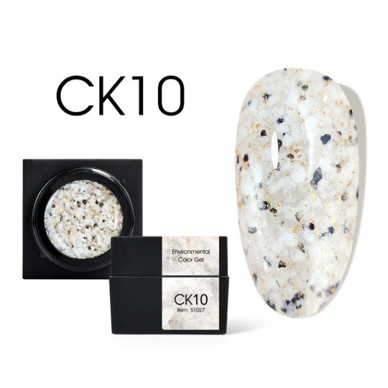 Canni Mineral CK10 5g