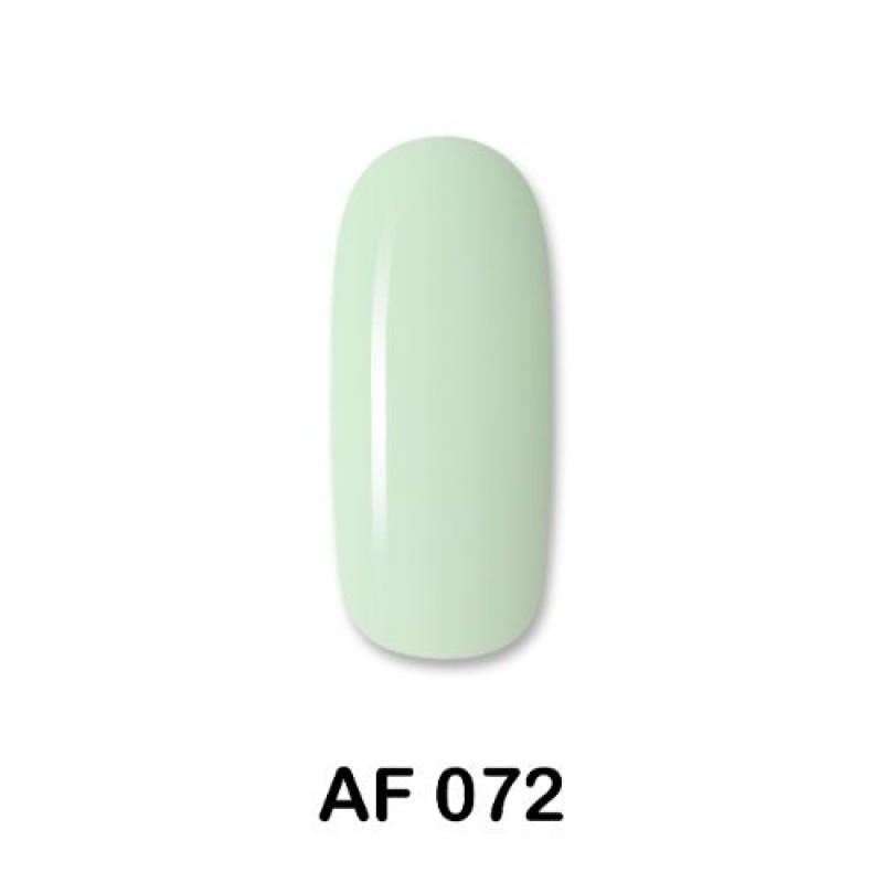 Ημιμόνιμο Βερνίκι Νυχιών Aloha AF072 Soft  Peanut 15ml