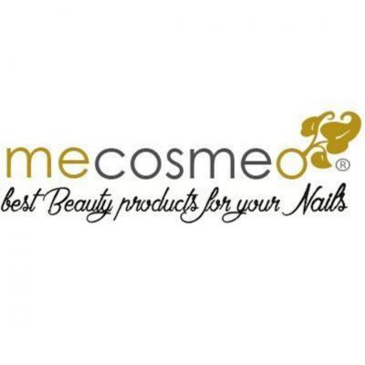 MECOSMEO