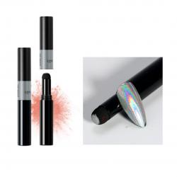 Σκόνη J.K Mirror Pen 05 (022481)