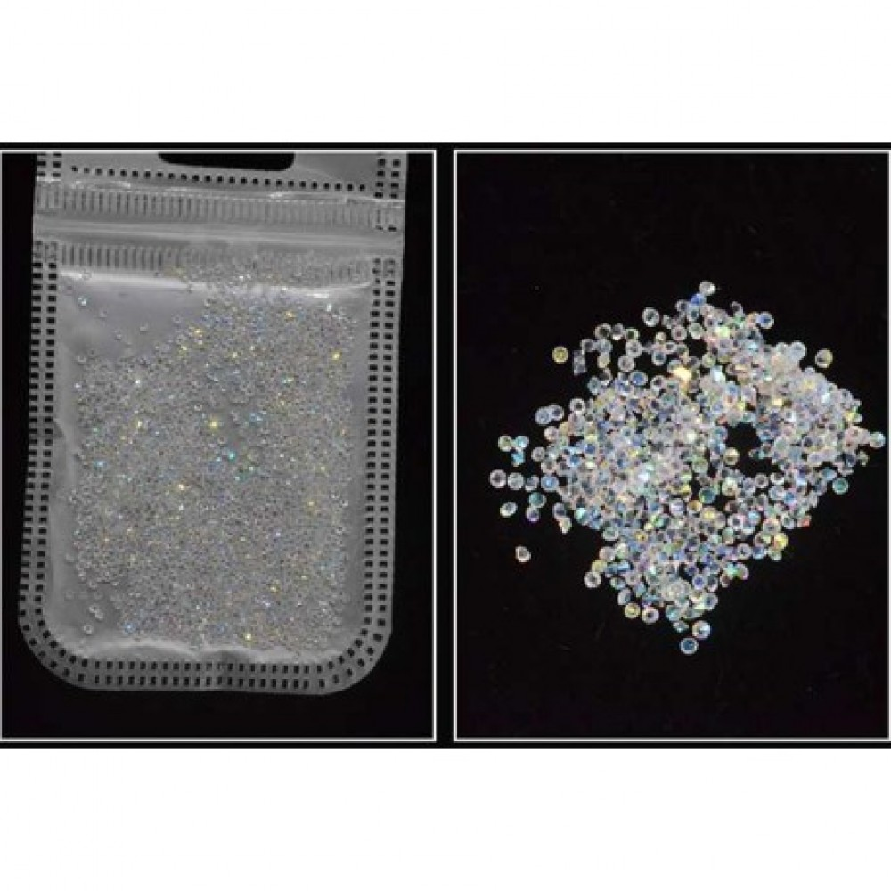 crystal sand1440