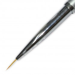 J.K LINER 15 - 9mm (220170)
