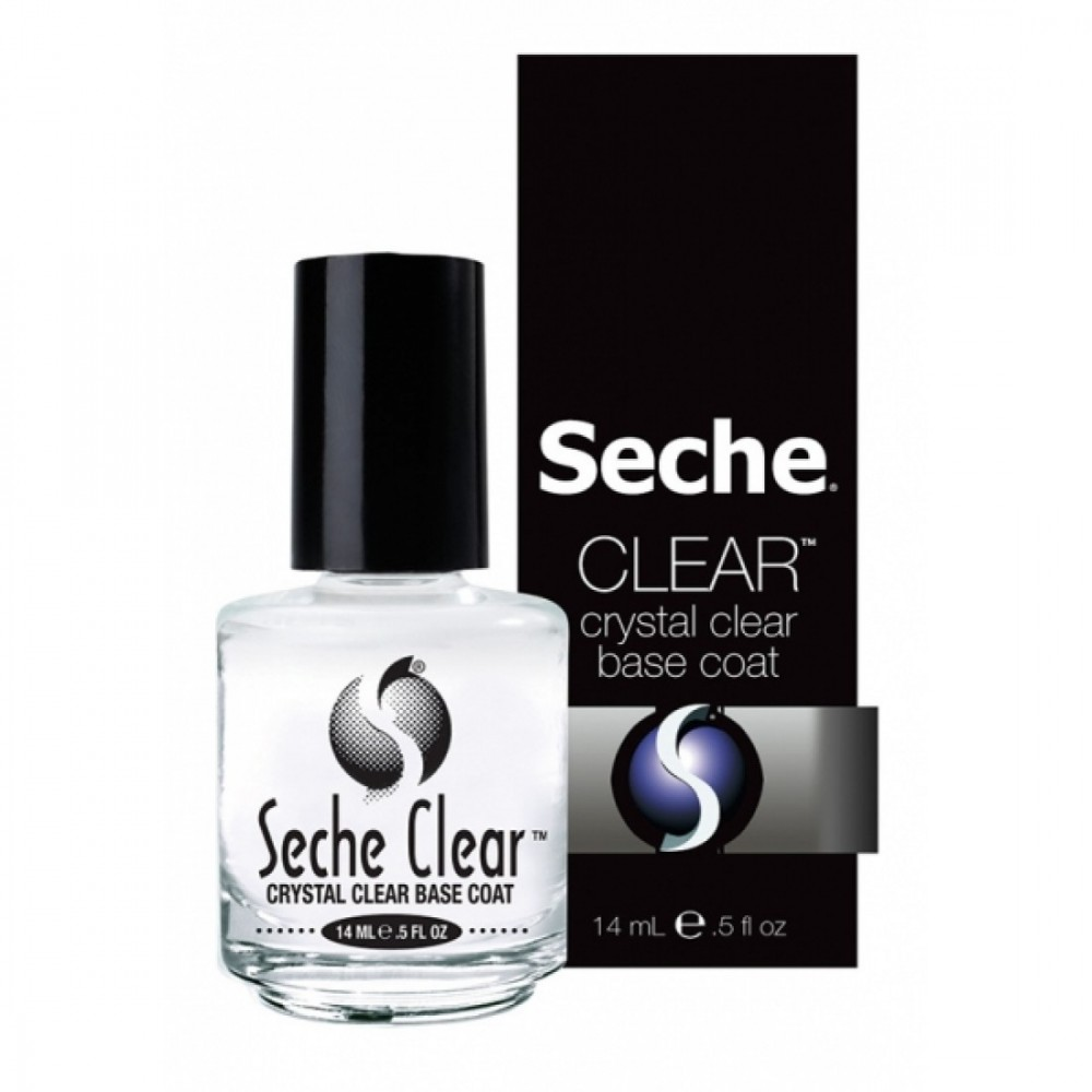 SECHE CLEAR 14ml