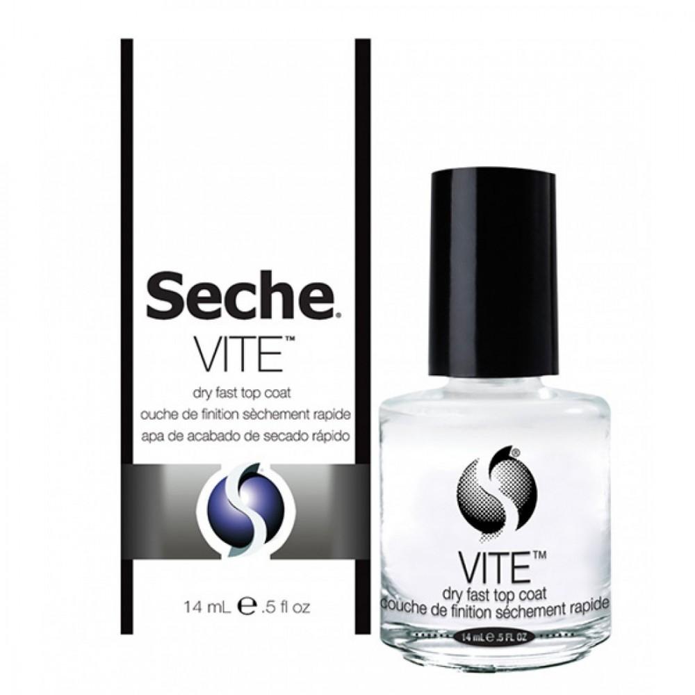 SECHE VITE 14ml